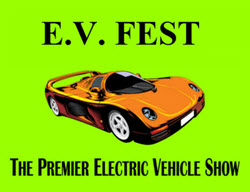 EV Fest - The Premier Electric Vehicle Show - Anytime!